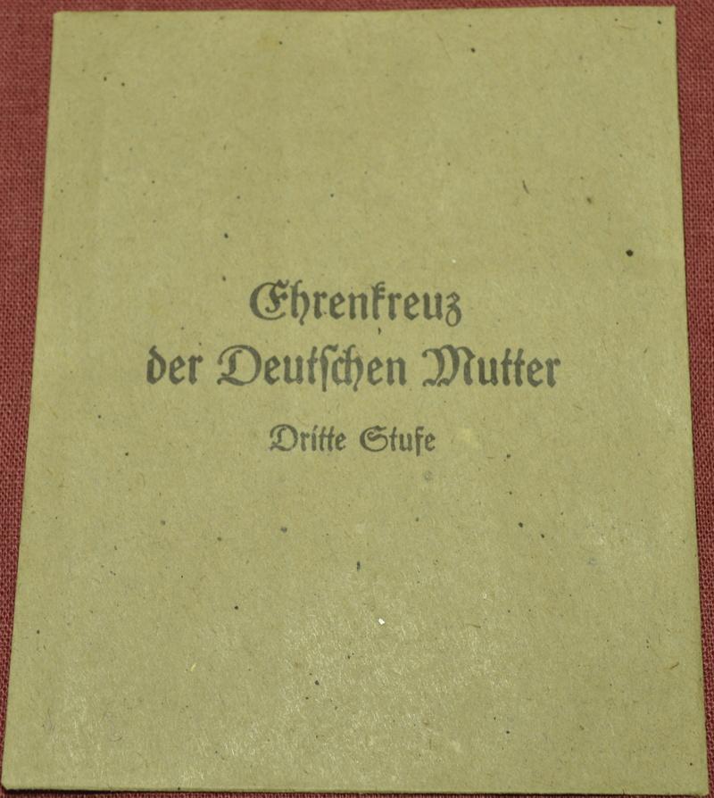 Mutterkreuz (croix des mères allemandes) _dsc1026