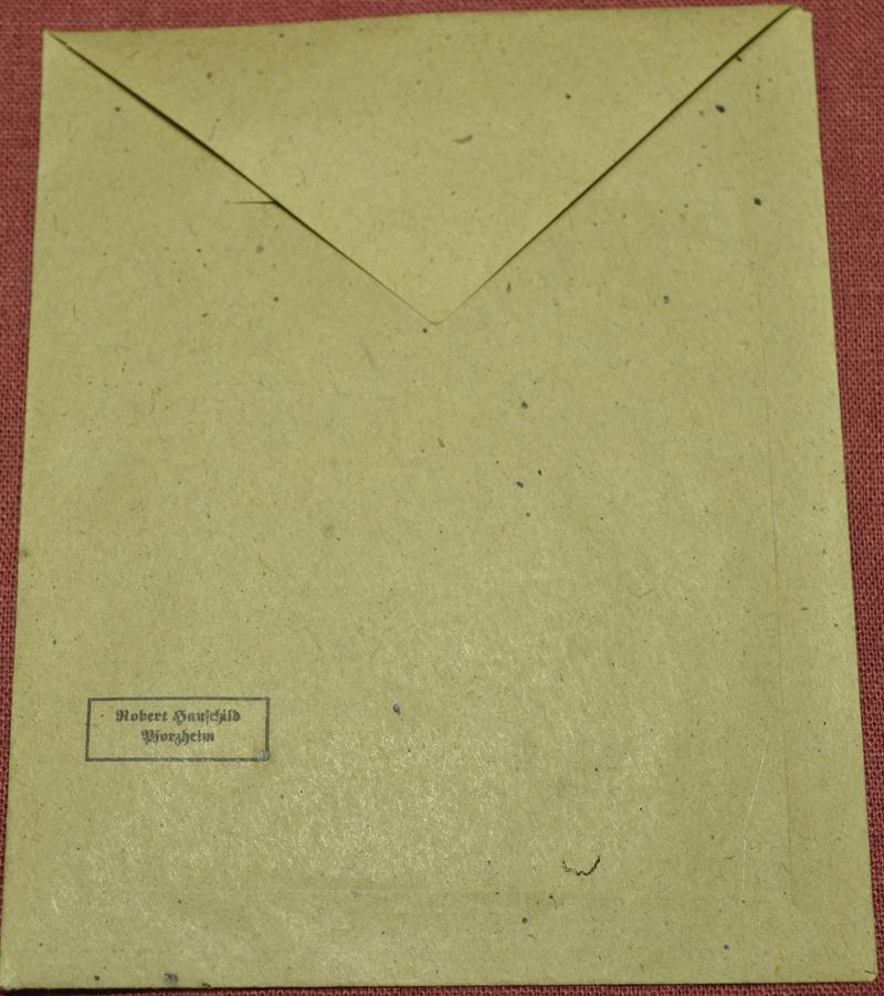 Mutterkreuz (croix des mères allemandes) _dsc1027