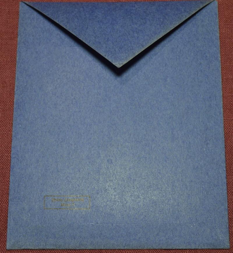 Mutterkreuz (croix des mères allemandes) _dsc1030