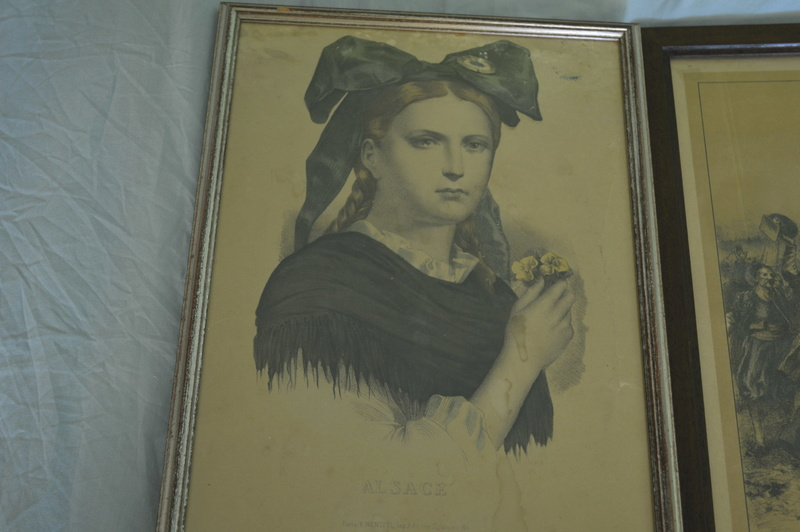 [HELP] Cadres Victor Huen Colmar 1918  _dsc1134