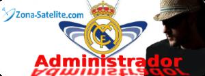 logo Logoad10