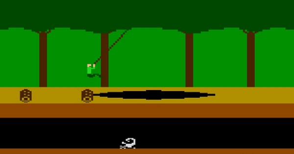 L'inflation du prix du retro ne cessera jamais! Atari-10