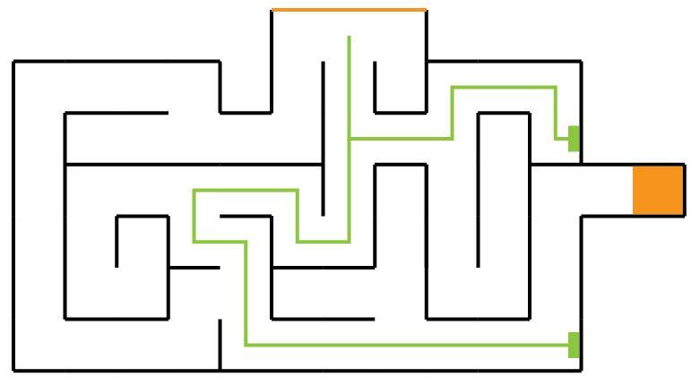 TOK [spoiler] Troisième énigme, Labyrinthe de verre Labyve10