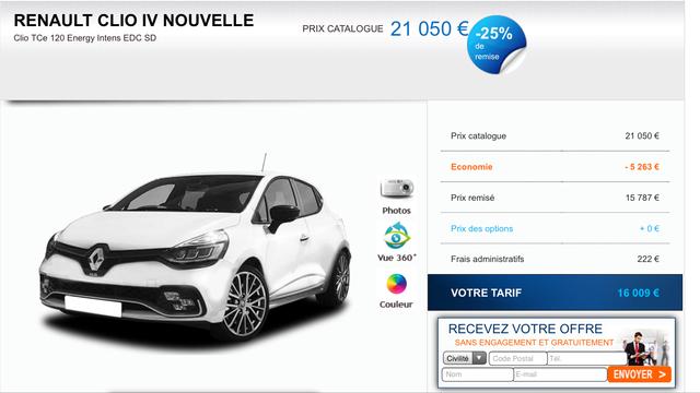 La garantie du Groupe Moto-Propulseur (GMP) de Zoé est descendue de 5 ans à 2 ans au 1er janvier 2017. Si vous avez un VE Renault, votre prochain VE sera-t-il un Renault ? Img_2121