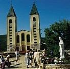 Forum,VERS LA NOUVELLE JÉRUSALEM, sous la protection de Saint Michel Tzolzo11