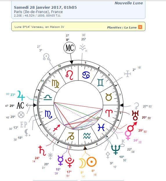 Nouvelle lune 28 janvier - Page 2 Nli10