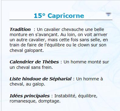 Vénus/pluton :conjonction: Cap Prince10