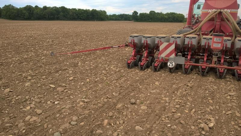 outils preparation du sol maïs - Page 2 Wp_20134