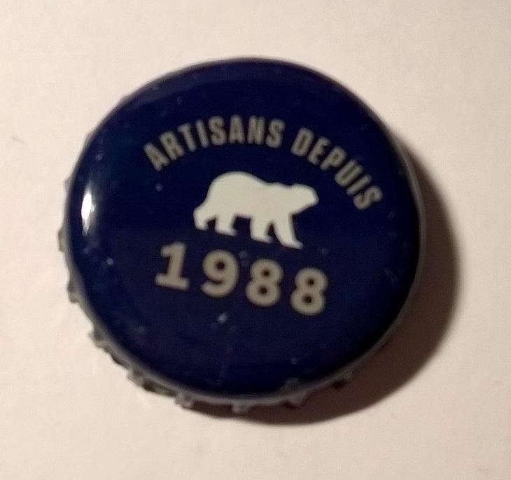 Plus belle capsule de bière canadienne Wp_20113