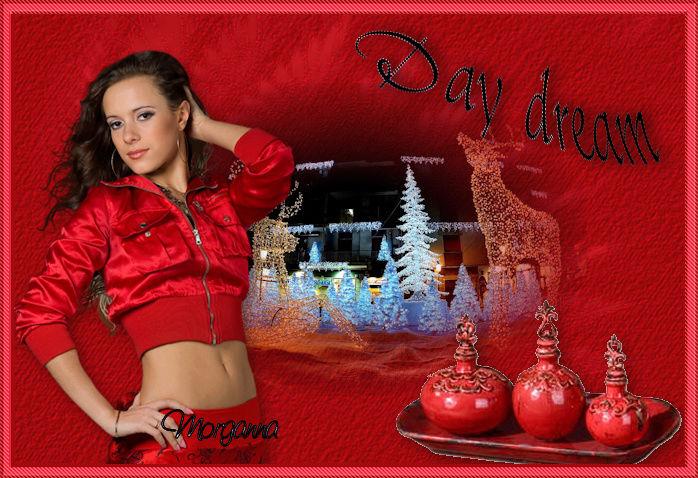 Défi du 12 Décembre Image313
