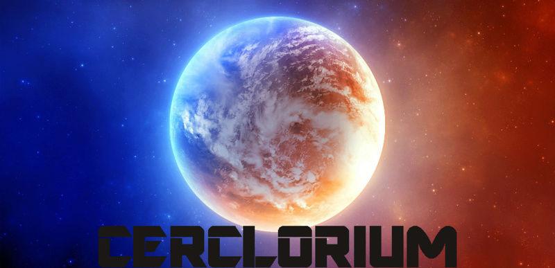 Cerclorium