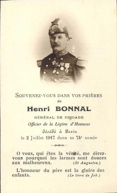 Sabre d'officier de cavalerie modèle 1896  Gbbonn10