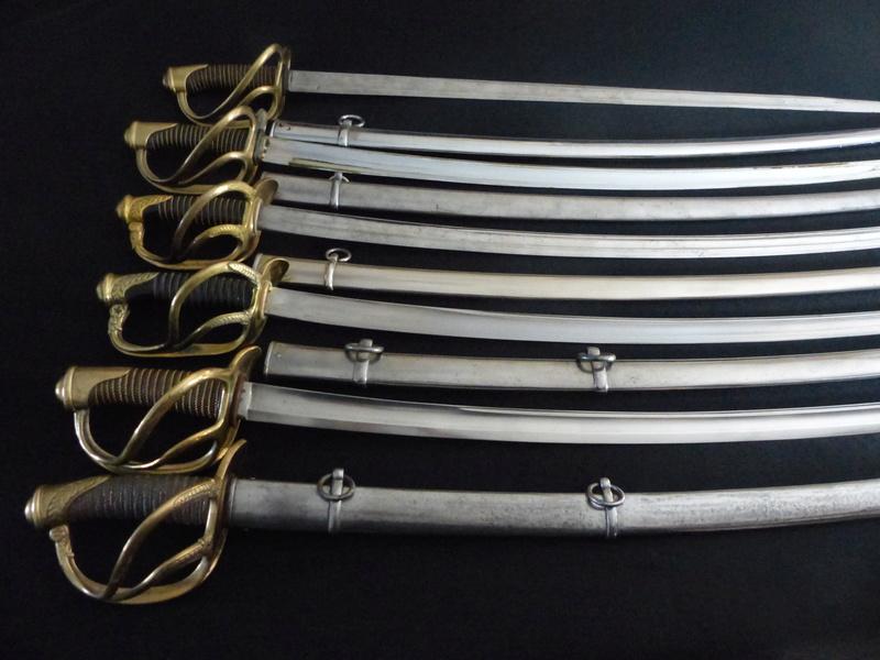 Les sabres de cavalerie légère modèle 1822 - Page 2 P1040211