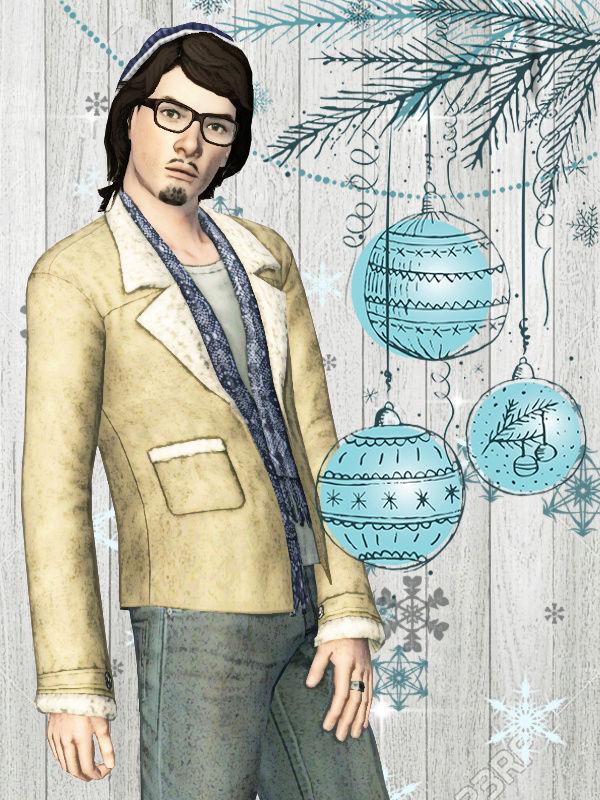 [Noël 2016] Le kit avatar Kit_av10