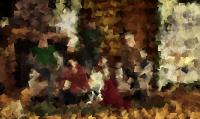 [Noël 2016]Les puzzles, les puzzles ! Puzzle10