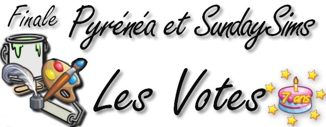 [Votes - Tournoi de battles]Un anniversaire royal Votes_11