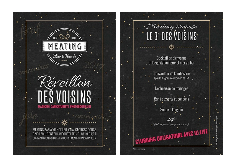 Restaurant Le Meating 13_x_110
