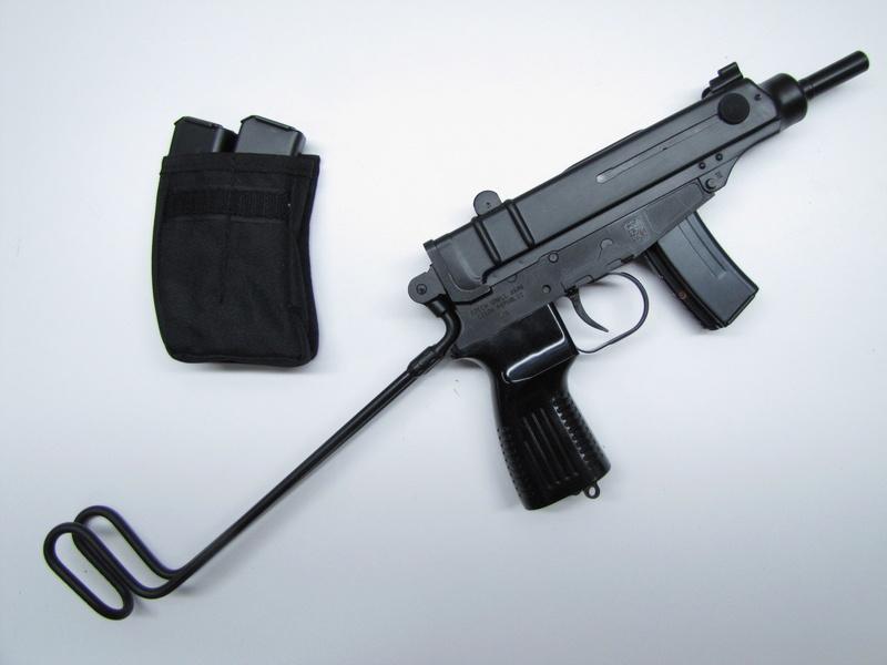 CSA VZ 61 Scorpi10