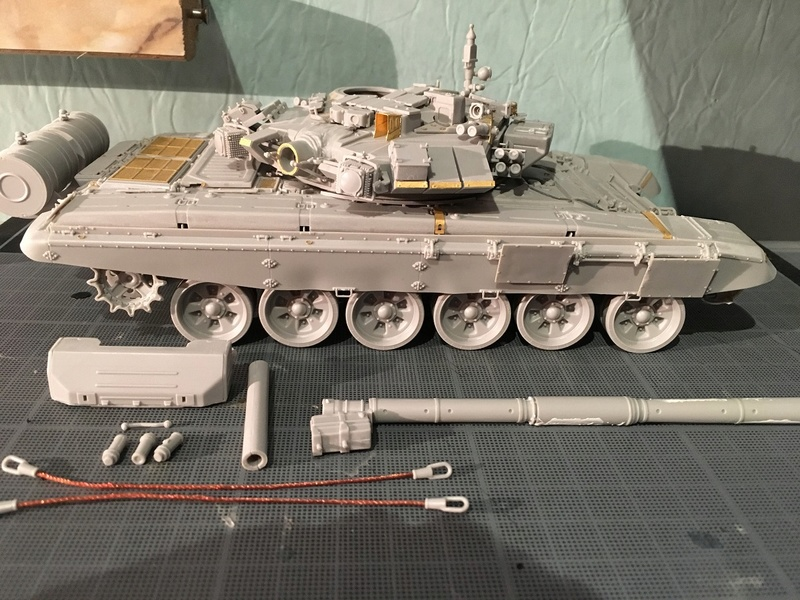 T90A MBT Trumpeter 1/35 [Ultronix] - Page 2 Img_2912