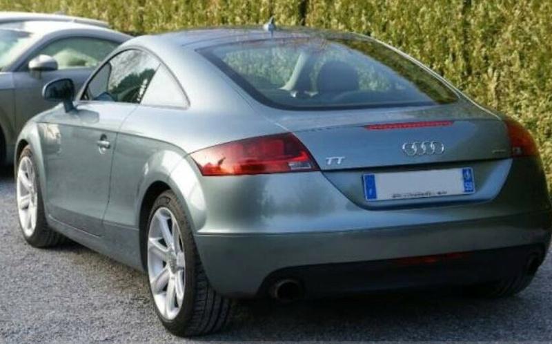Un V6 a Lille Img_0011