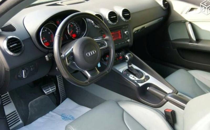Un V6 a Lille Img_0015