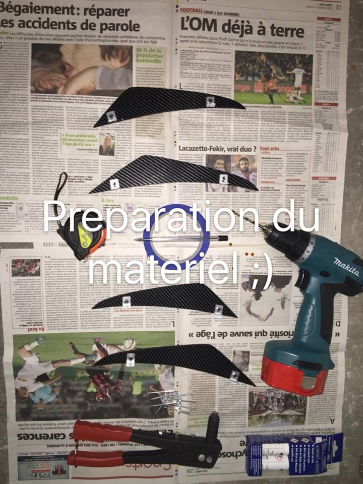 La Fiesta ST150+ d'Oriz - Page 2 15057710