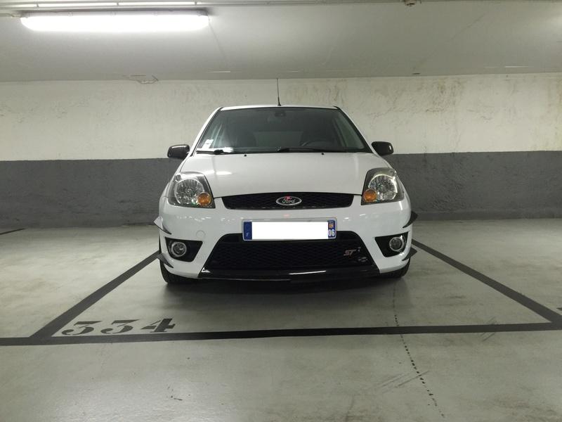 La Fiesta ST150+ d'Oriz - Page 2 Img_3410