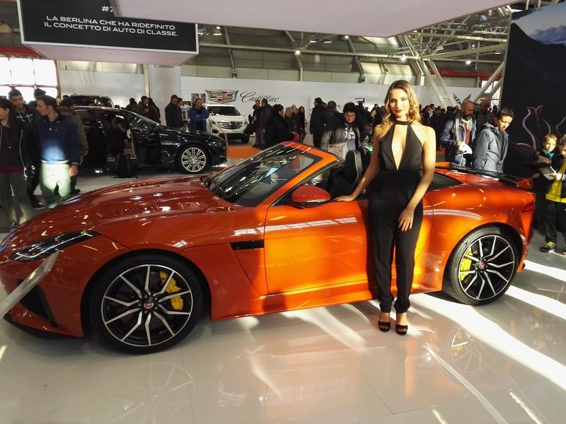 Motor Show 2016 Img_2020