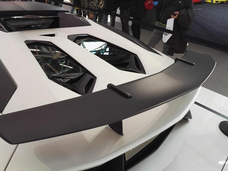 Motor Show 2016 Img_2023
