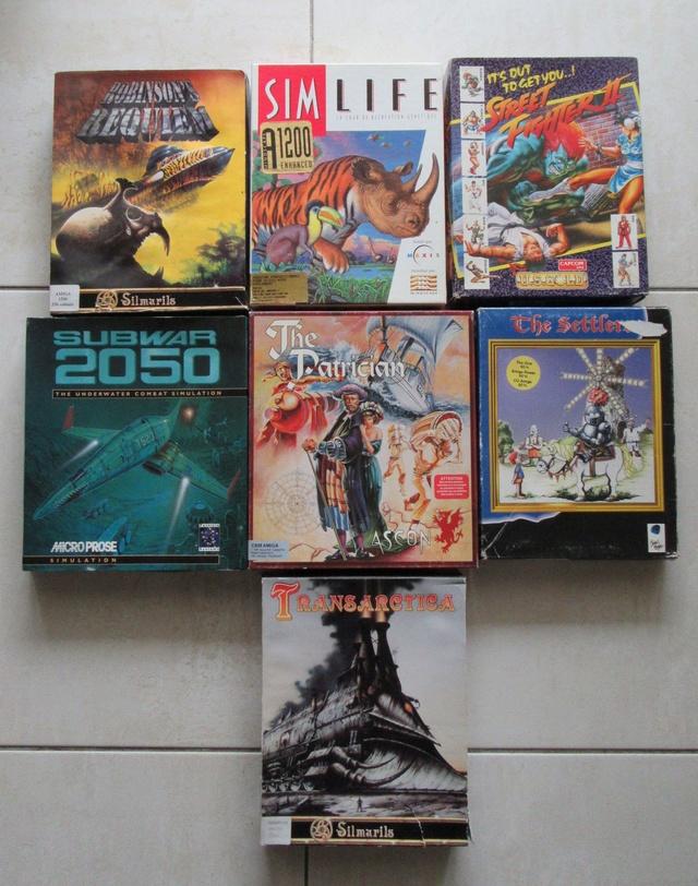 [ESTIM] Jeux Amiga Img_0116
