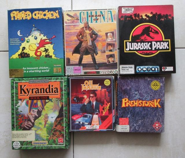 [ESTIM] Jeux Amiga Img_0117