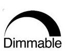 Probleme compatibilité ampoule led et variateur intensité - Page 2 Dimmab10