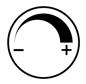 Probleme compatibilité ampoule led et variateur intensité - Page 2 Dimmab11