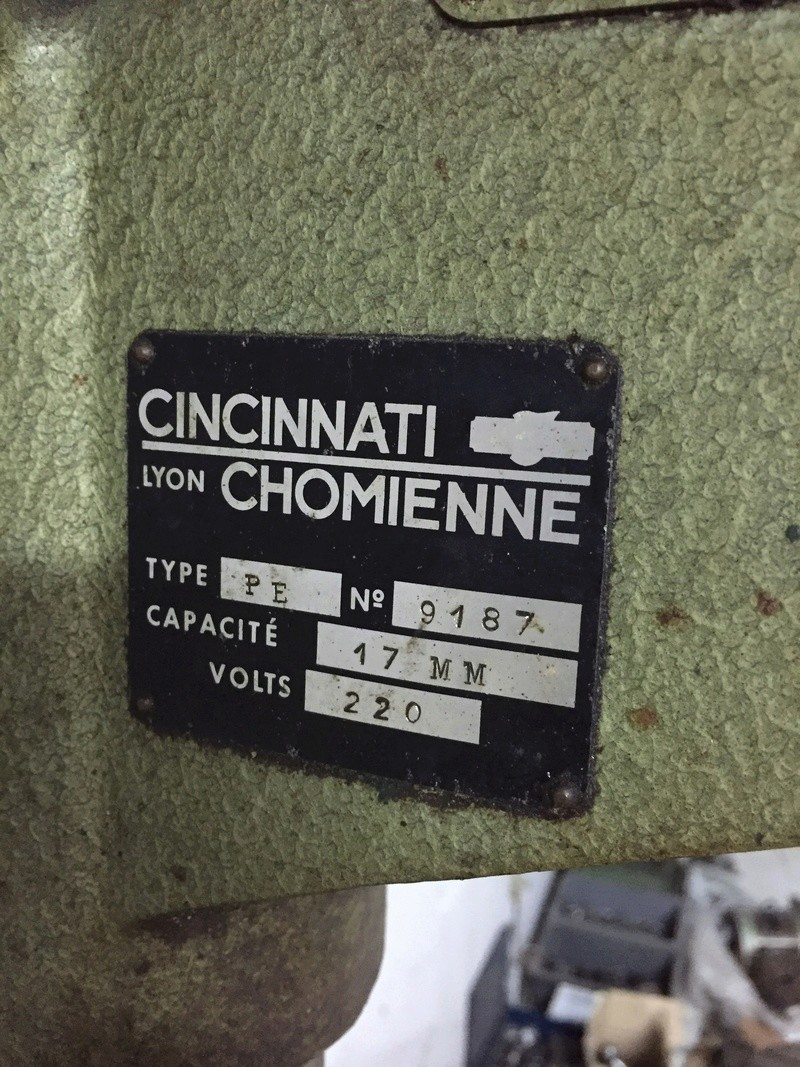 Uh hybride coupé Cincinnati chomienne PE17 et ? Img_2332