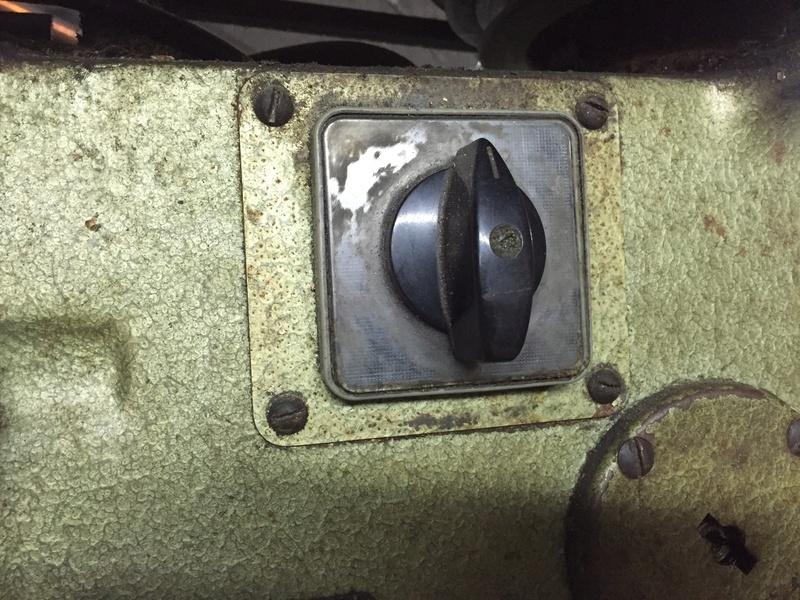 Uh hybride coupé Cincinnati chomienne PE17 et ? Img_2342