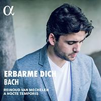 Playlist (119) - Page 18 Bach_e11