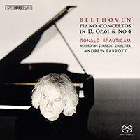 Concertos pour piano Beethoven - Page 9 Beetho12