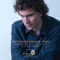 Beethoven Sonates pour piano - Page 3 Beetho13