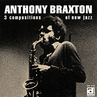 [Jazz] Playlist - Page 11 Braxto11
