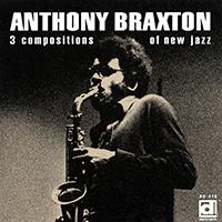 [Jazz] Playlist - Page 11 Braxto11