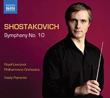 Chostakovitch discographie pour les symphonies - Page 14 Chosta11