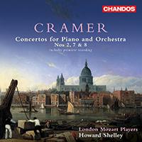 Vos meilleurs concertos pour piano - Page 13 Cramer10