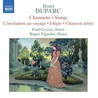 Henri Duparc - Page 2 Duparc10