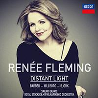 Renée Fleming - Page 9 Flemin10