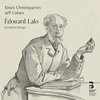 Édouard-Victor-Antoine Lalo (1823-1892) - Page 2 Lalo_m10