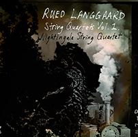 Rued Langgaard (1893-1952) - Page 5 Langga10
