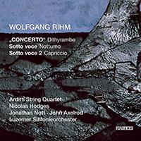 Wolfgang Rihm (°1952) - Page 2 Rihm_c10