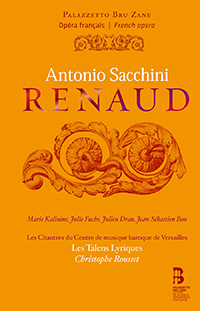 [Versailles] Antonio SACCHINI - Renaud ou la Suite d'Armide Sacchi10