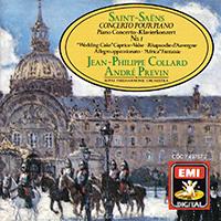 Saint-Saëns - Concertos pour piano  Saint_10
