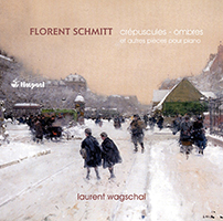 Florent SCHMITT : Le Berlioz du XX siècle ? - Page 4 Schmit11